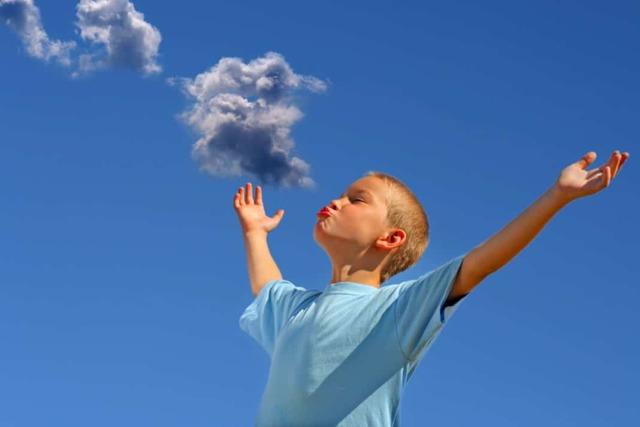Дыхательная гимнастика от кашля у взрослых и детей