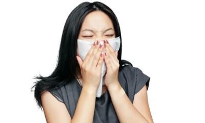 Хламидия пневмония у детей: симптомы, лечение и профилактика