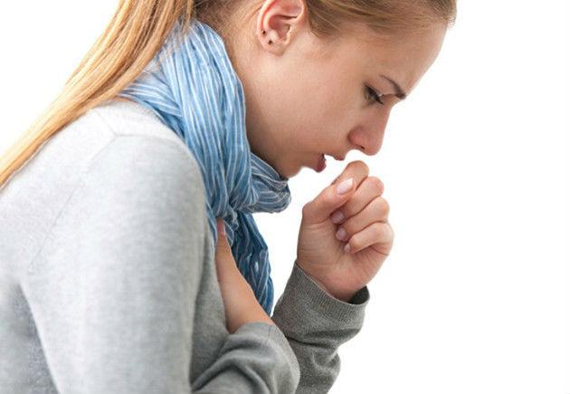 Кашель при бронхите: причины, лечение и профилактика