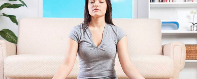 Приступ бронхиальной астмы: что делать, неотложная помощь
