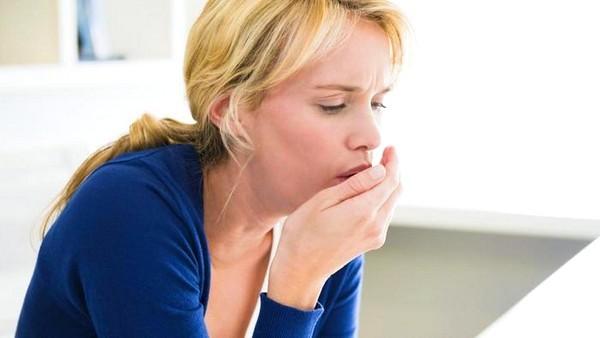 Меновазин при кашле: состав лекарства и противопоказания