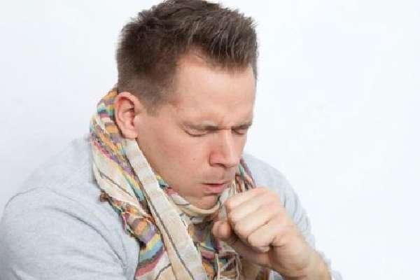 Бисептол от кашля у ребенка и взрослого: общие характеристики