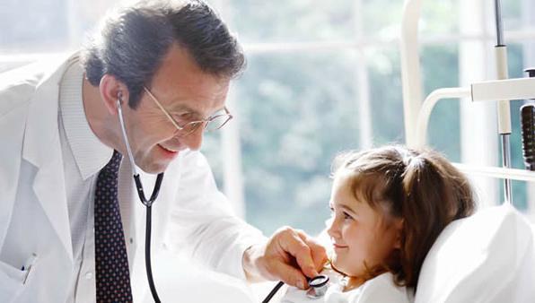 Положительный диаскинтест у ребенка или у взрослого: что делать