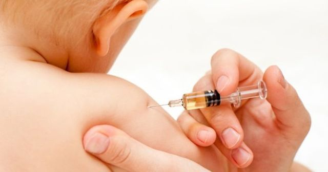 Прививка от туберкулеза: когда делают новорожденным и взрослым