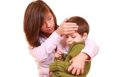 Диаскинтест: норма у детей, результаты, как его делают и какие бывают побочные эффекты