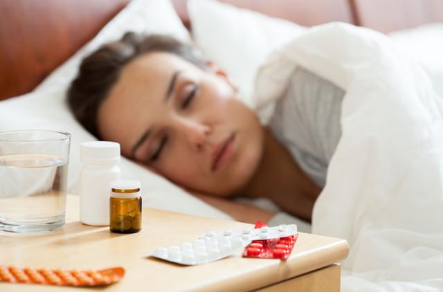 Уколы и антибиотики при пневмонии у взрослых: особенности лечения
