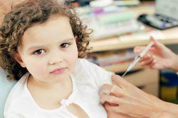 Диаскинтест: что это такое, вред и противопоказания у детей