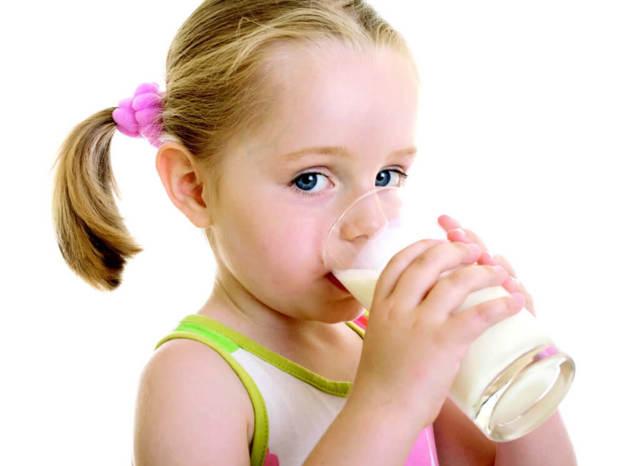 Сильный кашель у ребенка: первая помощь, особенности лечения