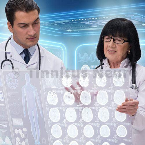 Причины диагностика и лечение звона в ушах