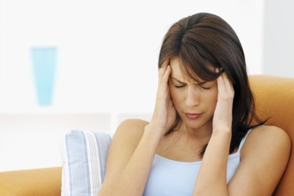 Симптомы воспаления легких у подростков и лечение пневмонии