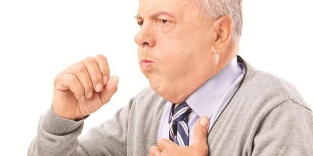 Болят ли легкие при туберкулезе, симптоматика туберкулеза