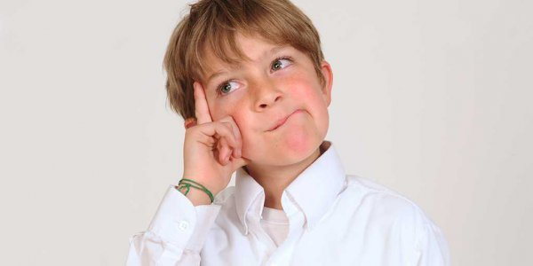 Можно ли горчичники при астме: влияние на организм и лечение