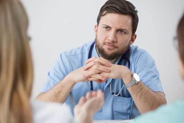 Спазматический кашель у ребенка и взрослого: как снять спазм
