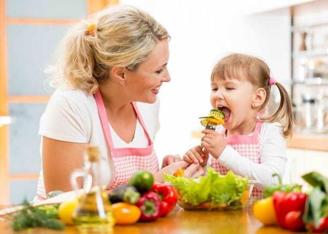 Лечение антибиотиками при отите у детей