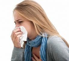 Викс от кашля: мазь, шипучие таблетки и сироп