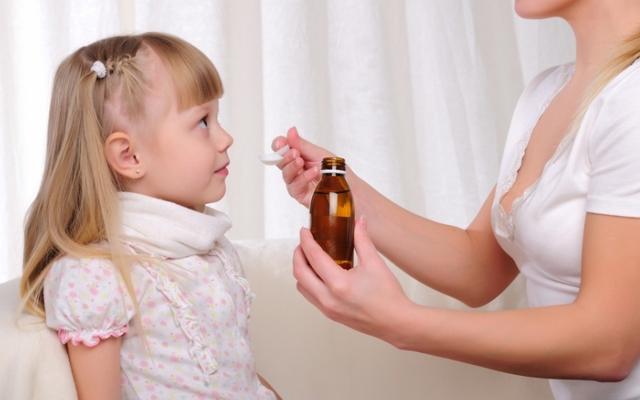 Аугментин при бронхите у детей и взрослых: рекомендации