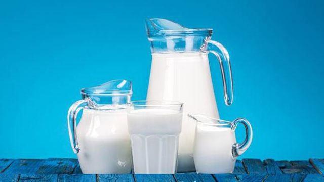 Овес с молоком от кашля: свойства и способы приготовления