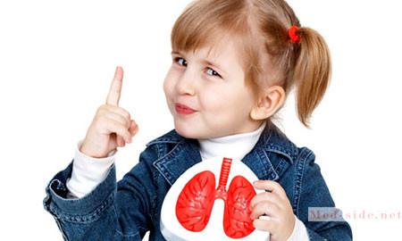 Современные методы лечения туберкулеза: разновидности терапий