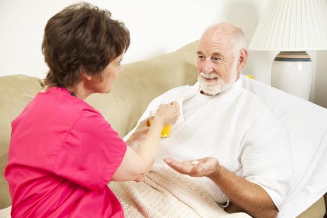 Сколько лечится пневмония у взрослых: условия удачного лечения