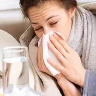 Отхаркивающие средства при сухом и мокром кашле