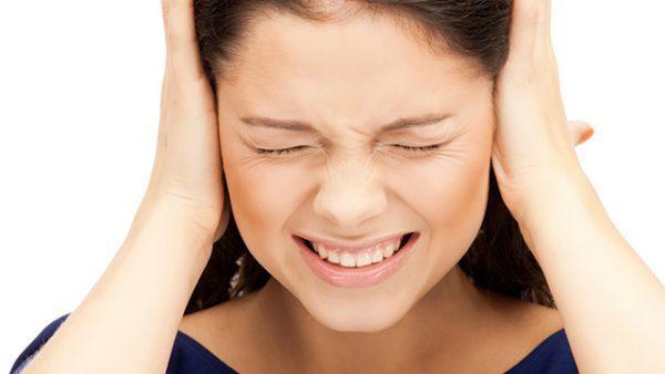 Причины и лечение адгезивного отита