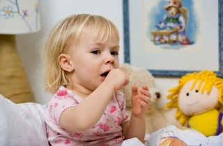 Леденцы от кашля: подбор леденцов и домашние средства