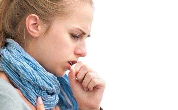 Бромгексин и Мукалтин одновременно: можно ли принимать