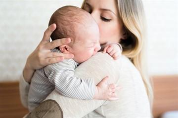 БЦЖ прививка: от чего помогает новорожденным, расшифровка
