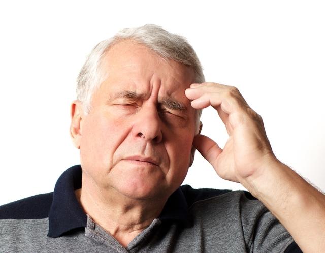 Можно ли курить при пневмонии: что происходит в организме