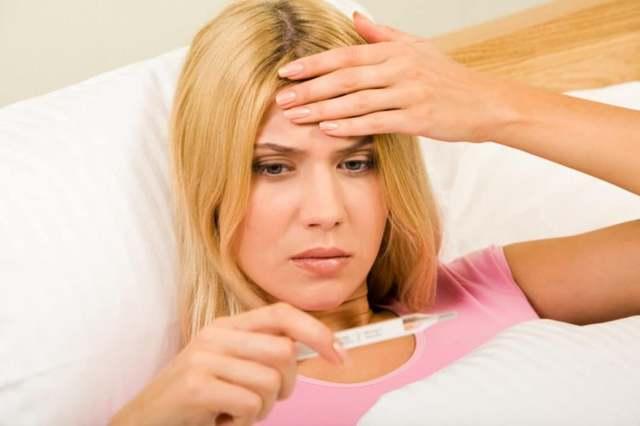 Диагностика пневмонии или как диагностировать воспаление легких