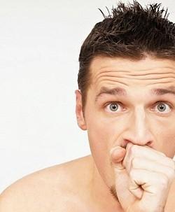 Симптомы и первые признаки туберкулеза у взрослых