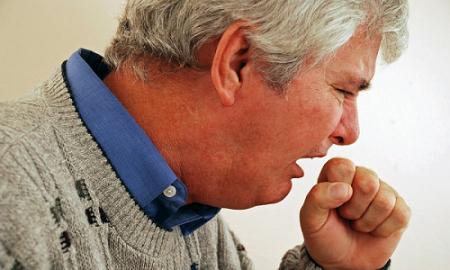 Кровохарканье: какие причины возникновения и лечение проблемы