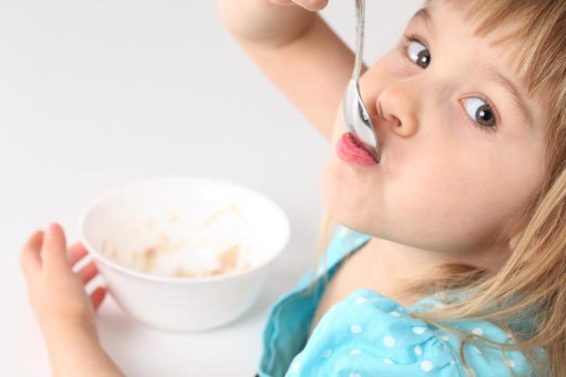 Диета при бронхиальной астме у детей и взрослых
