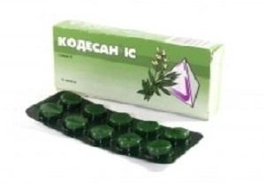 Таблетки и сиропы от кашля при бронхите: эффективные препараты