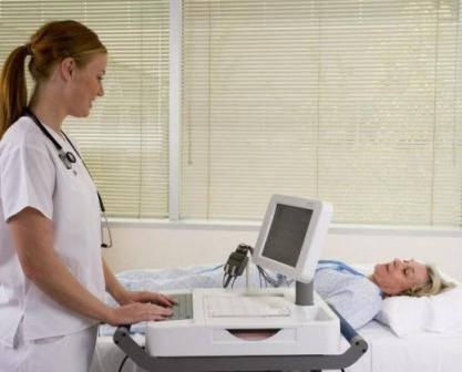 Инфаркт легкого или инфарктная пневмония: причины и последствия