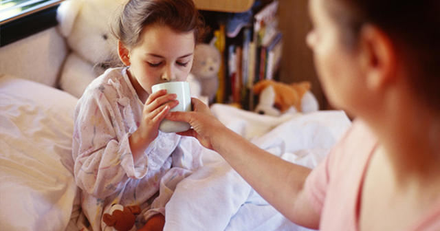 Почему кашель усиливается к вечеру: распространенные причины