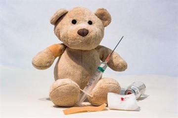 Прививка Манту обязательна или нет и нужно ли ее делать ребенку каждый год