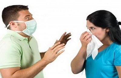 Можно ли носить вещи после туберкулезного больного и как проводится дезинфекция при туберкулезе в домашних условиях