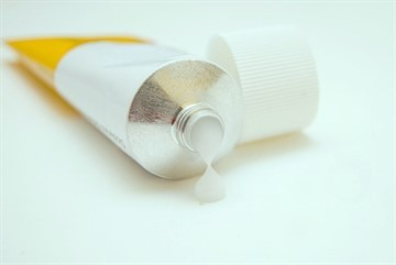 Мазь от кашля для растирания и согревающие мази для детей