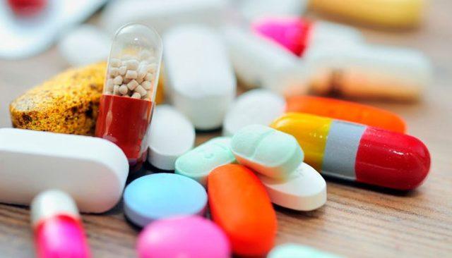 Диссеминированный туберкулез легких: фазы инфильтрации, распада