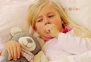 Острая пневмония: причины возникновения, симптомы и лечение