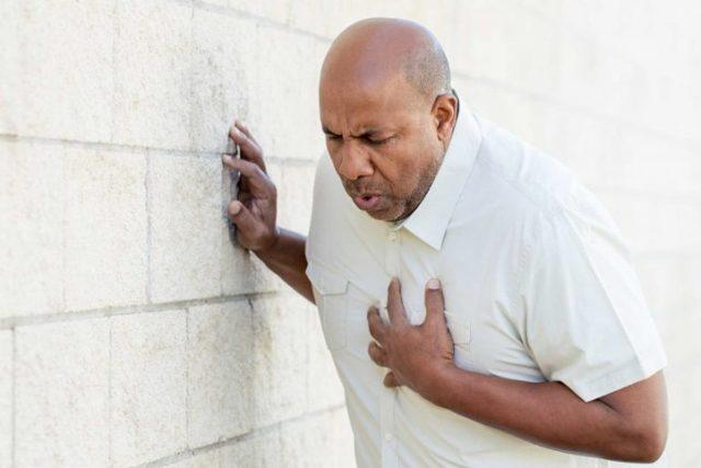 Симптомы пневмонии у взрослых: особенности и специфика