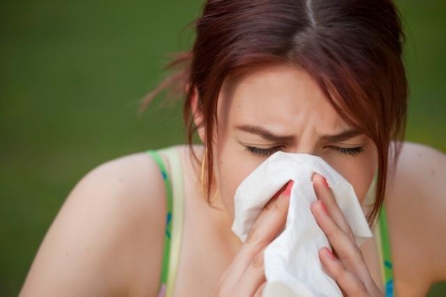 Осложнения при бронхите: что будет если не лечить бронхит