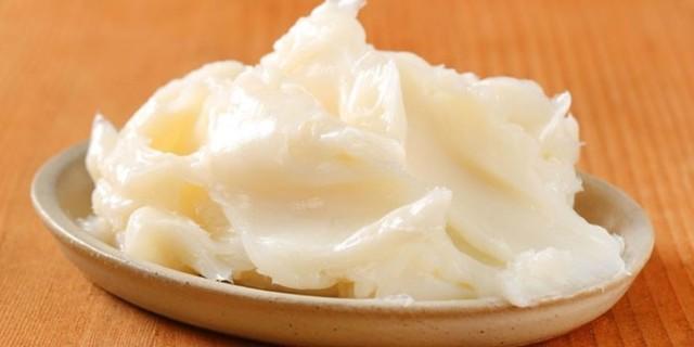 Барсучий жир от кашля: как принимать, состав и область применения