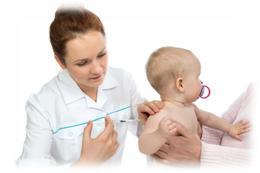 Прививка от пневмонии взрослым: виды вакцины и противопоказания