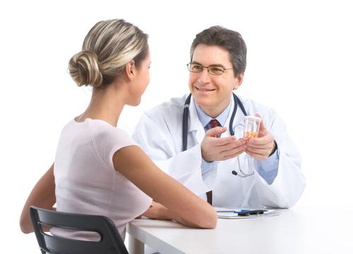 Чем лечить кашель при беременности и что можно принимать