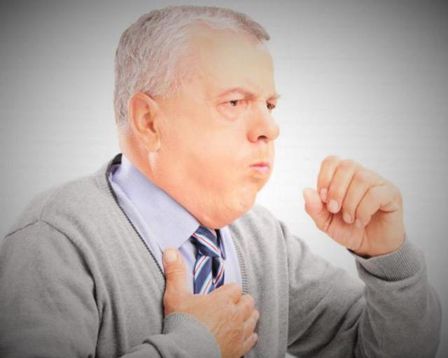 Мокрота при туберкулезе: какого она цвета и что в мокроте обнаруживают при туберкулезе