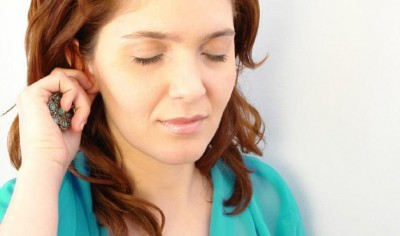Причины зуда в ушах и методы его лечения