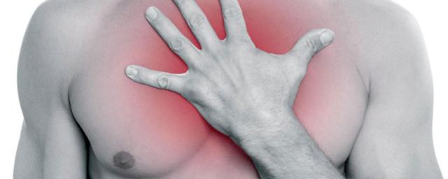 Туберкулез лимфоузлов: заразен или нет, симптомы и признаки