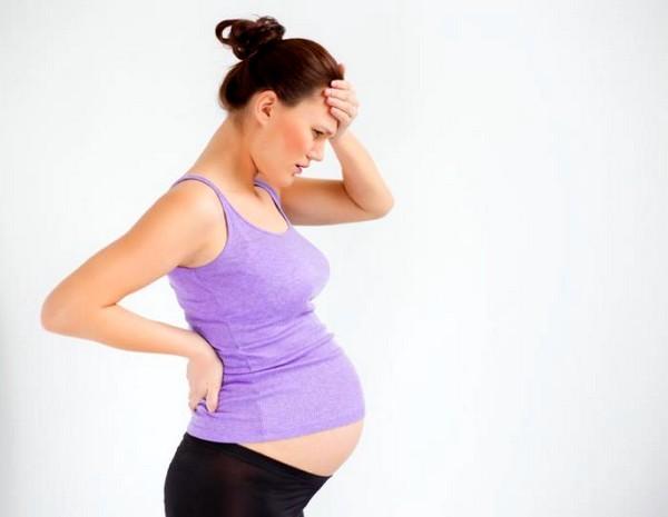 Леденцы и пастилки от кашля: какие можно при беременности